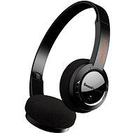 Creative Sound Blaster JAM V2 - Vezeték nélküli fül-/fejhallgató