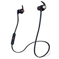 Creative kiugró kék sport - Fej-/Fülhallgató
