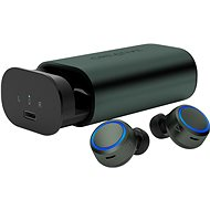 Creative Outlier AIR V3 - Vezeték nélküli fül-/fejhallgató
