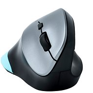 I-TEC Bluetooth Ergonomic Optical Mouse BlueTouch 254 - Egér