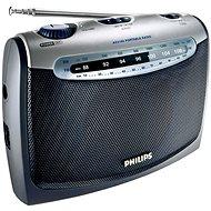 Philips AE2160/00C