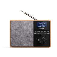 Philips TAR5505 - Rádió