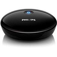 Bluetooth adapter Philips AEA2000 - Bluetooth adaptér
