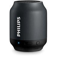 Philips BT25B - Vezeték nélküli hangszóró