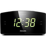 Philips AJ3400 - Rádiós ébresztőóra