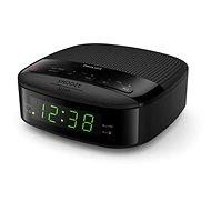 Philips TAR3205 / 12 - Rádiós ébresztőóra