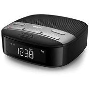 Philips TAR3505 / 12 - Rádiós ébresztőóra