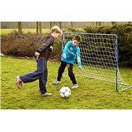 foci gól - Játékszett