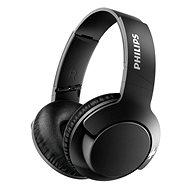 Philips SHB3175BK fekete - Mikrofonos fej-/fülhallgató