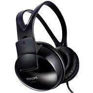 Philips SHP1900 - Fej-/fülhallgató
