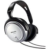 Philips SHP2500 - Fej-/fülhallgató