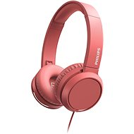 Philips TAH4105RD - Fej-/fülhallgató