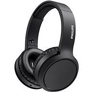 Philips TAH5205BK - Vezeték nélküli fül-/fejhallgató