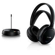 Philips SHC5200 - Vezeték nélküli fül-/fejhallgató