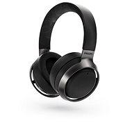 Philips L3 / 00 - Vezeték nélküli fül-/fejhallgató