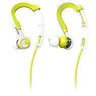 Philips SHQ3400LF sárgásfehér - Fej-/Fülhallgató