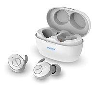 Philips SHB2505WT, fehér - Vezeték nélküli fül-/fejhallgató