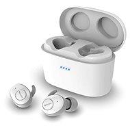 Philips SHB2515WT, fehér - Vezeték nélküli fül-/fejhallgató