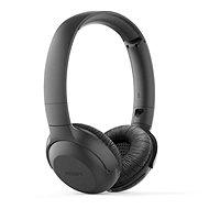 Philips TAUH202BK fekete - Vezeték nélküli fül-/fejhallgató