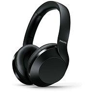 Philips TAPH802BK/00 - Vezeték nélküli fül-/fejhallgató