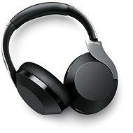 Philips TAPH805BK/00 - Vezeték nélküli fül-/fejhallgató