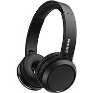 Vezeték nélküli fül-/fejhallgató Philips TAH4205BK