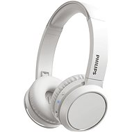 Philips TAH4205WT - Vezeték nélküli fül-/fejhallgató