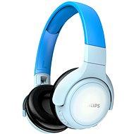Philips TAKH402BL, kék - Vezeték nélküli fül-/fejhallgató