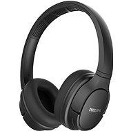 Philips ActionFit TASH402BK - Vezeték nélküli fül-/fejhallgató