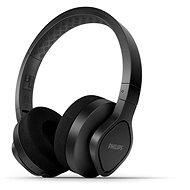 Philips TAA4216BK - Vezeték nélküli fül-/fejhallgató