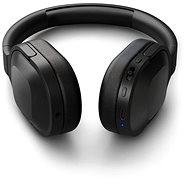 Philips TAH6506BK - Vezeték nélküli fül-/fejhallgató