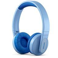 Philips TAK4206BL - Vezeték nélküli fül-/fejhallgató