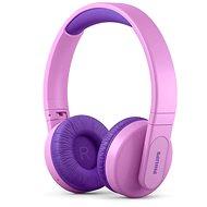 Philips TAK4206PK - Vezeték nélküli fül-/fejhallgató