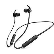 Philips TAE1205BK - Vezeték nélküli fül-/fejhallgató