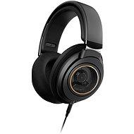Philips SHP9600 - Fej-/fülhallgató
