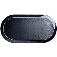 Jabra Speak 810 MS - Mikrofon