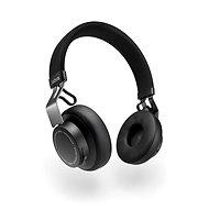 Jabra Move Wireless, titánfekete - Fej-/fülhallgató