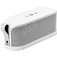 JABRA Solemate White - Bluetooth hangszóró