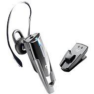 CellularLine Dock Clip headset - Kihangosító