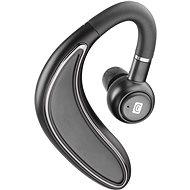 Cellularline Bold ergonomikus kialakítással - fekete - Érintésmentes