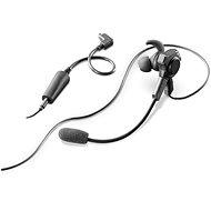 CellularLine Interphone kültéri - Headset