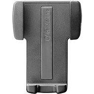 CellularLine Handy Wing - Telefontartó