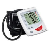 Topcom BPM Arm 1500 - Vérnyomásmérő