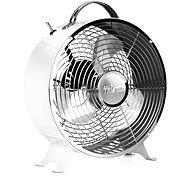 Tristar VE-5967 - Ventilátor
