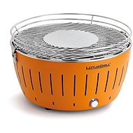 LotusGrill Orange - Grill