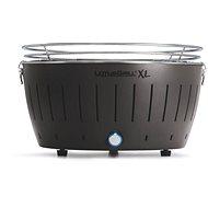 LotusGrill XL Szürke - Grill