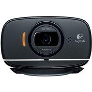 Logitech C525 HD webkamera - Webkamera