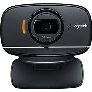 Logitech HD Webcam B525 - Webkamera