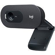 Logitech HD webkamera C505 - Webkamera