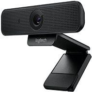 Logitech C925 - Webkamera